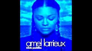 Watch Amel Larrieux Searchin For My Soul video