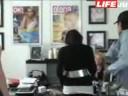 dima naked!!!Интимная примерка Билана и Плющенко Video