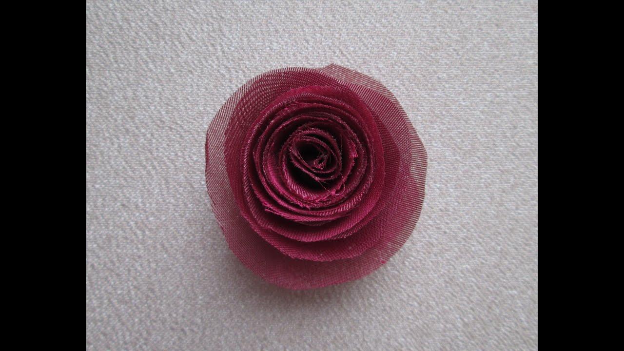 Цветок анютины глазки виола фото