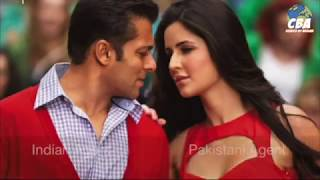 Review of Tiger Zinda Hai Trailer   Salman Khan  CBA REVIEW