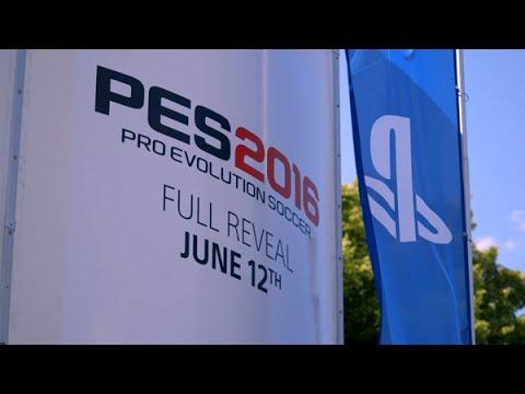 PES Virtual UEFA Champions League recap