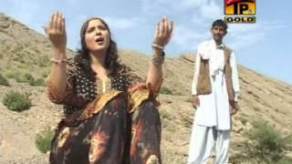 Naseebo Lal - O Qasida Kar Aa Pata - Marziyan Wala Dhola -  Album 11