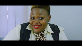Ndi Mukugu Catherine Kusasira New Ugandan Music 2016