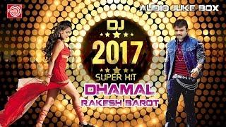 download lagu New Year Dj 2017 Superhit Nonstop Dhamal Rakesh Barot gratis