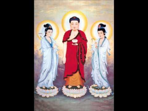 Thơ Nhắc Nhở Người Niệm Phật