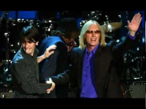 You And I Will Meet Again - Tom Petty and The Heartbreakers