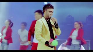 Shohruhxon - Nima qilish kerak (concert version)
