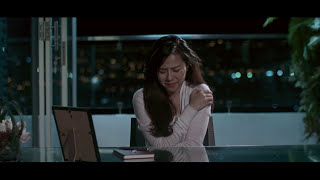 KHẮC VIỆT - Tội Cho Cô Gái Đó  (OFFICAL MV)