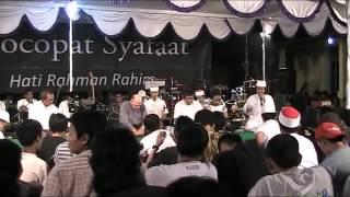 download lagu Mocopat Syafaat Mei 2012 - 6 End gratis