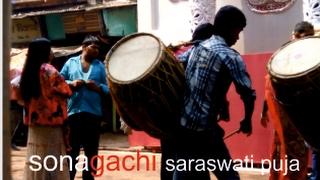 Download Sonagachi red light area & Saraswati puja. 3Gp Mp4
