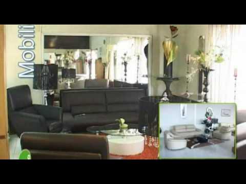 mobilier ck videolist meuble bureau vendre