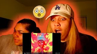 Download Lagu Joyner Lucas - Gucci Gang (Remix) Reaction | Perkyy and Honeeybee Gratis STAFABAND