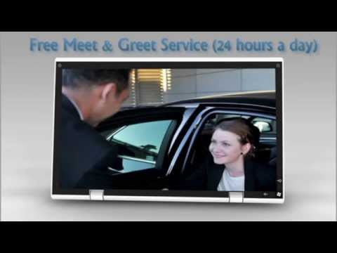 Bangkok Airport Transfer Video | Instant Confirmation Bookings