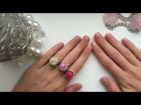 Необычные ИДЕИ для МАНИКЮРА | NAIL ART | Как накрасить ногти