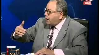 مدعي النبوة يعتدي على نبيه الوحش و يستنجد بشعب اسيوط
