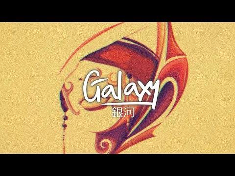 Seven Lions - Freesol (Dabin Remix)