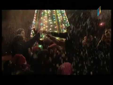 Mirehmed(Xanende) Suleyman Qasimov(Tar) Kemaleddin islamov(Kamanca) Sovqat filmi (01.01.2009).ts.flv
