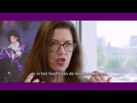 Susan Rogers - P-R Deluxe - Episode 2