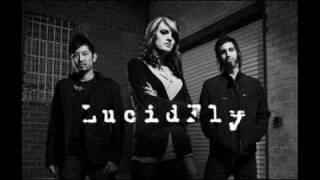 Watch Lucid Fly Dirge video