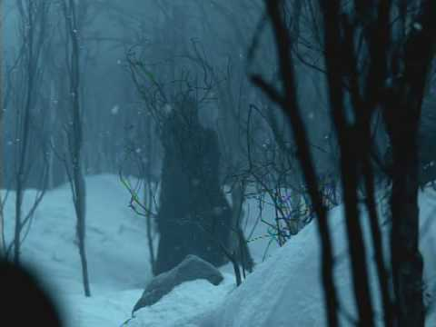 AFI - Love Like Winter (Full Version)
