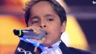 Anthon Morales -