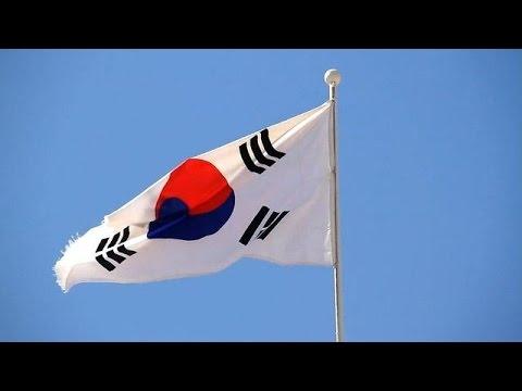 Two dead in gun attack on S. Korea embassy in Libya