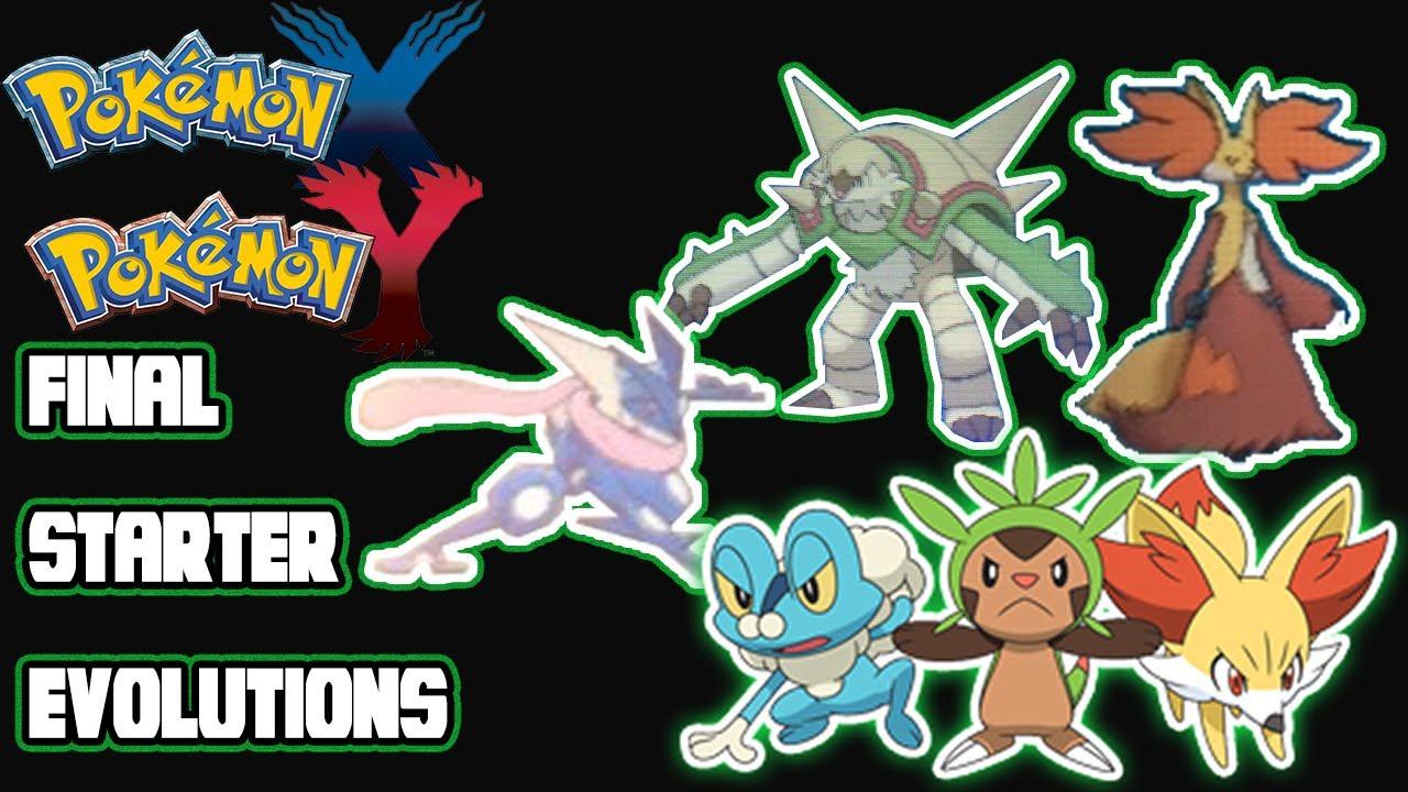 Pokemon AshGray ROM Download  GBAHacks