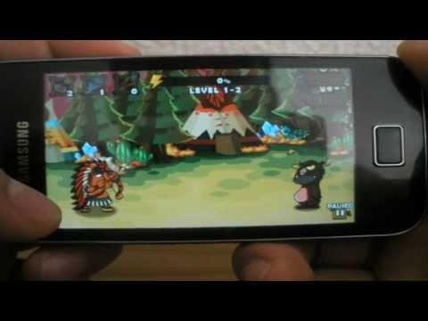 Juegos para Android Gratis   Samsung Galaxy Ace GT-S5830i [ Alex Jv ] cap.03