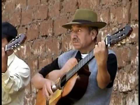 Centro Musical Corongo - xxxxxxxxx.mpeg