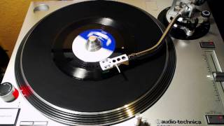 Etta James I 39 D Rather Go Blind Vinyl 45 Rpm