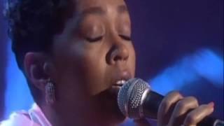 download lagu Anita Baker    Sweet Love Soul Train gratis