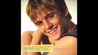 Watch Aaron Carter 2 Good 2 B True video