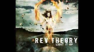 Watch Rev Theory Ten Years video
