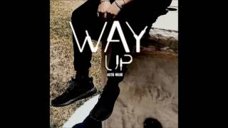 Video Way Up Austin Mahone