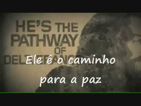 That's My King - Traduzido E Legendado video