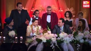 Ciné News HIT RADIO : Youm Malosh Lazma - فيلم يوم مالوش لازمة