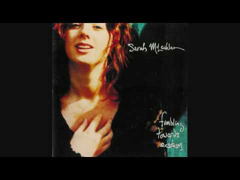 Sarah Mclachlan - Plenty
