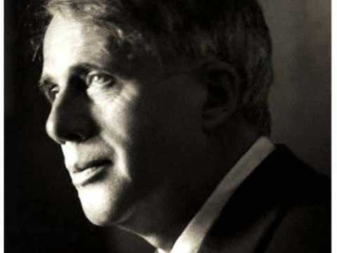 Stopping by Woods on a Snowy Evening by Robert Frost (read by Tom O'Bedlam)