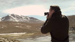NEX-7 from Sony_ Official Video Release [Full HD 1080p]