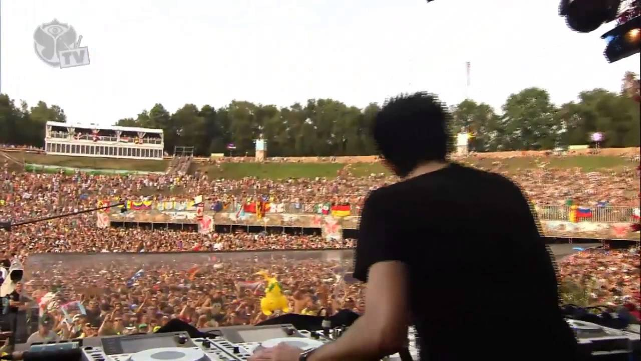 Knife Party Live Knife Party Live hd