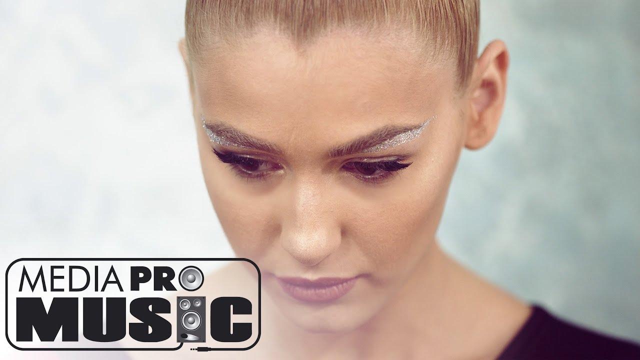 Alina Eremia - De ce ne indragostim (Official Video 4K)
