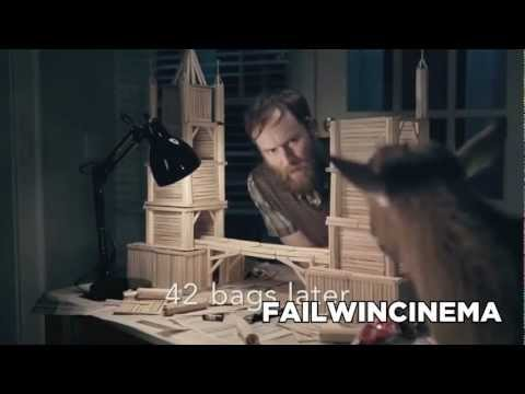 Top 3 Funniest Super Bowl Commercials of 2013! Best Ads 2013