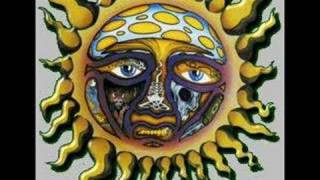 Watch Sublime New Song video