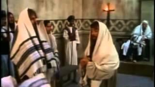 Atos Dos Apóstolos Filme Bíblico Dublado) Parte 1