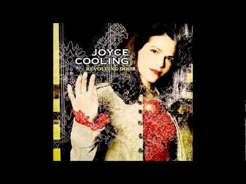 Joyce Cooling - Mildred's Attraction