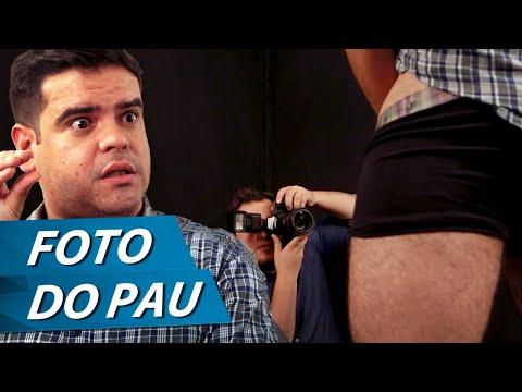FOTO DO PAU Vídeos de zueiras e brincadeiras: zuera, video clips, brincadeiras, pegadinhas, lançamentos, vídeos, sustos