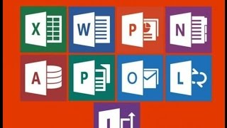 Activar Office 2016 Final Permanente 32&64Bits 2016 Nuevo FULL HD