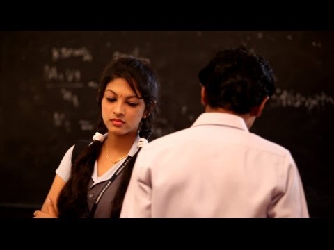 THUMANJU BEST CAMPUS LOVE FLAMES MUSIC MASTI SONG MP3