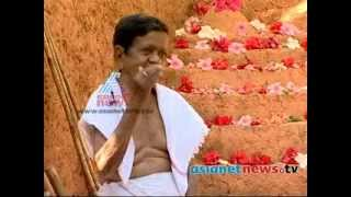 Aviramam  2014 videos - Odenan Gurukkal :Aviramam 12th Feb 2014  Part 2 അവിരാമം