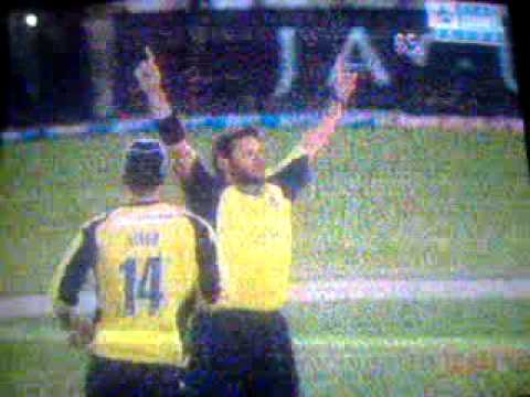 Hampshire Cricket Shahid Afridi Shahid Afridi Hampshire vs